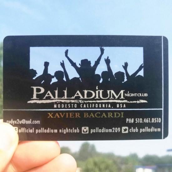 Glossy Finishing Gift Name Card Printing Visiting Card Purpose