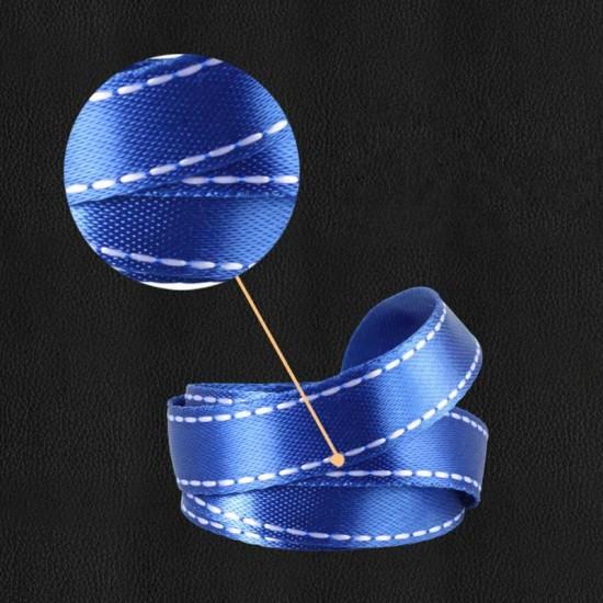 Card holder Lanyard Tags Hang Rope Employee Clasp Badge Working Strap